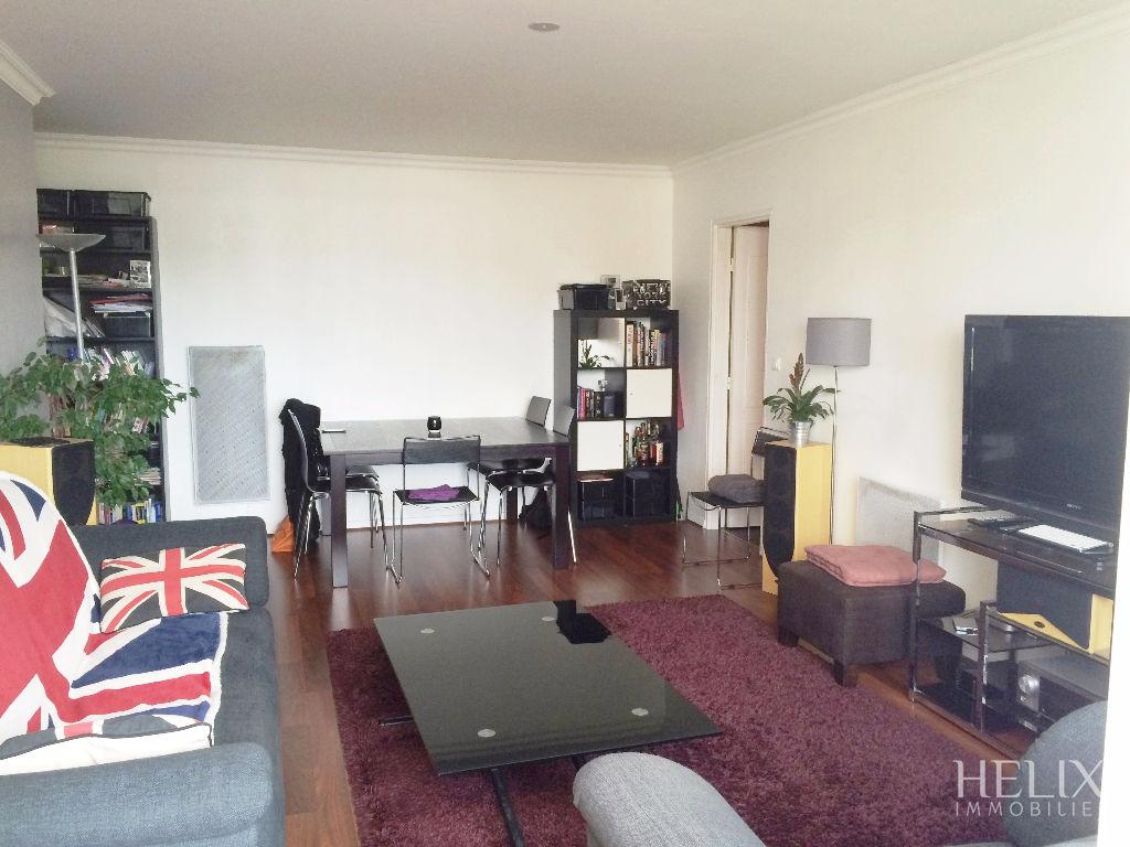 Croissy / Seine Apartamento 3 habitaciones 70 m²