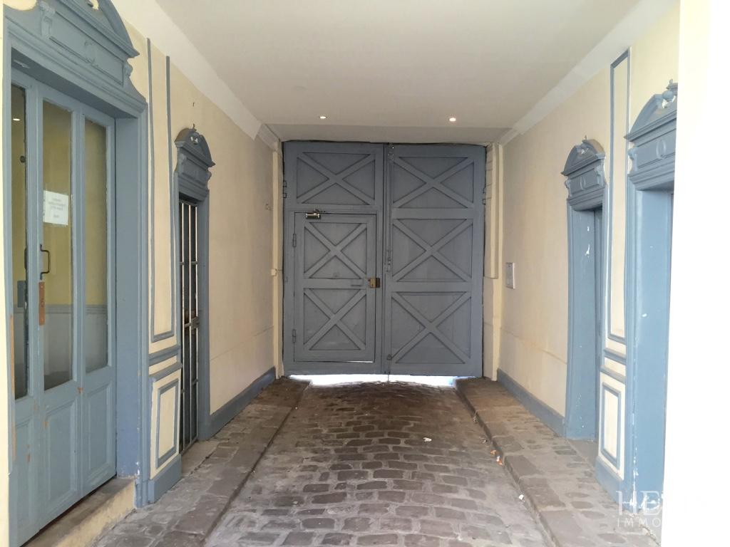 Beau 2 pi ces lou meubl 27 m2 saint germain en laye - Location appartement meuble saint germain en laye ...
