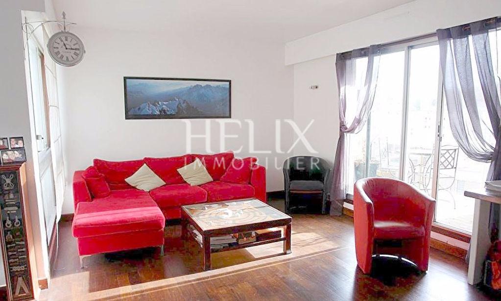 Appartement Le Pecq 3 pièce(s) 69 m2
