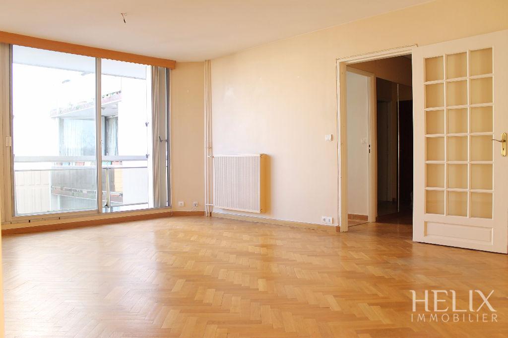 Apartamento Saint Germain en Laye 4 habitación (s) 85 m2