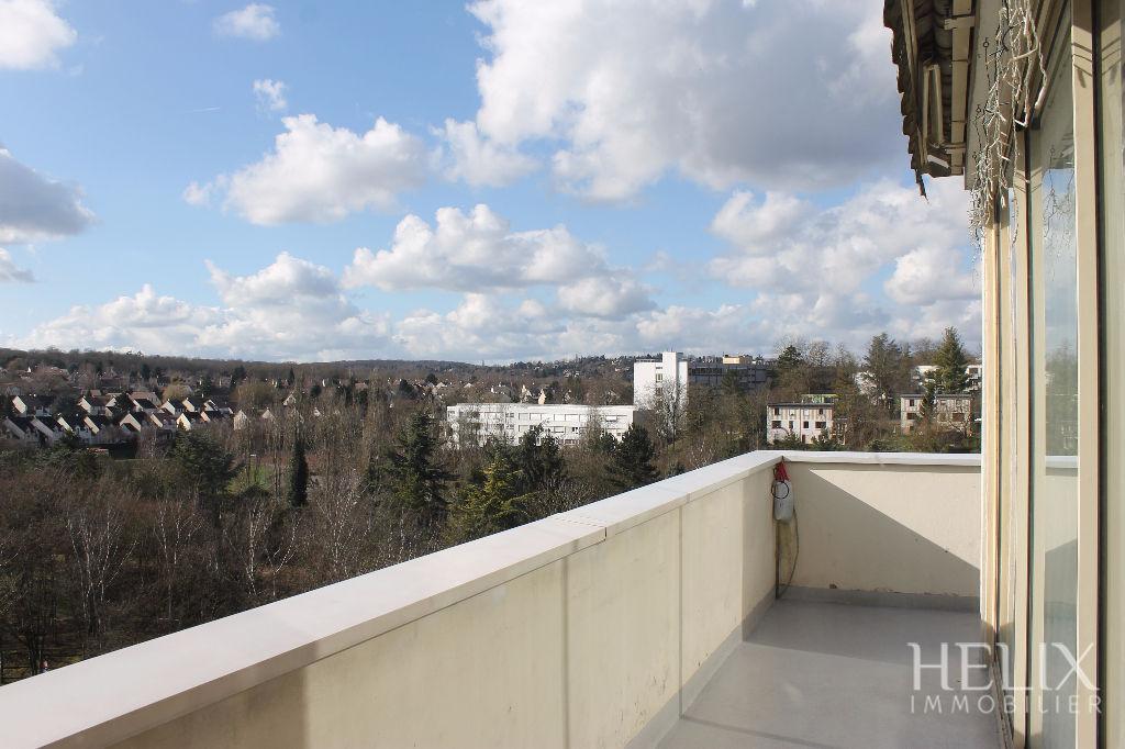 Appartement Saint Germain En Laye 4 pièce(s) 77 m2