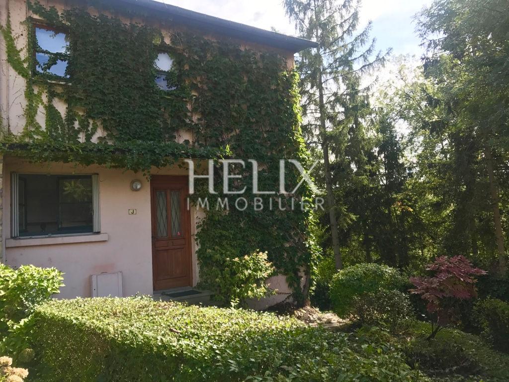 Maison saint germain en laye 5 pi ce s 1177 m2 helix - Piscine st germain en laye horaires ...