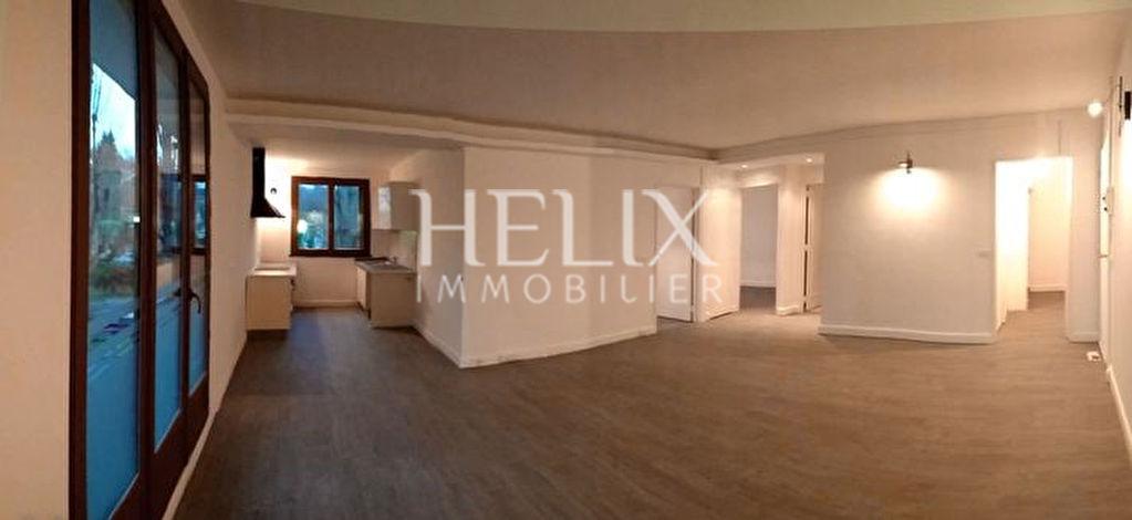 Appartement Mareil Marly 3 pièce(s) 65 m2
