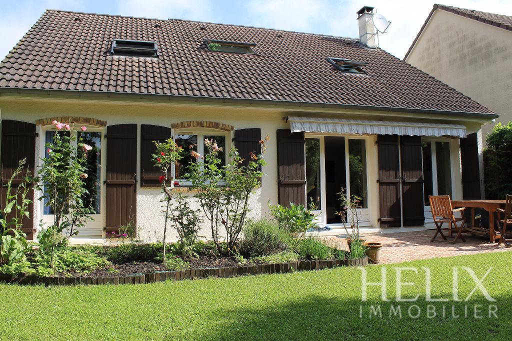 Fourqueux Casa 150 m²