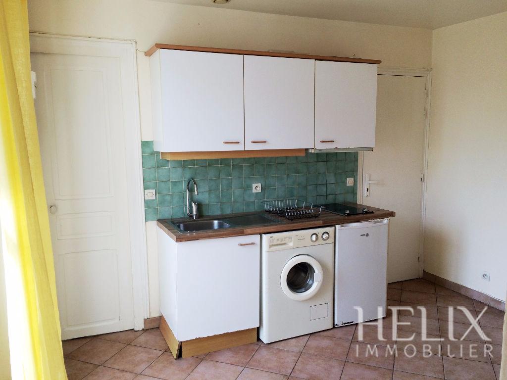 Le vesinet centre appartement t1 bis meubl de 28m - Location appartement meuble saint germain en laye ...