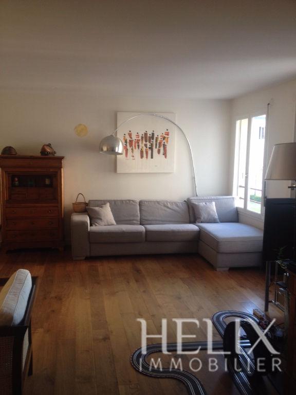 Appartement Saint Germain En Laye 5 pièce(s)