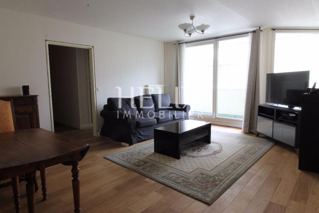 Apartamento Saint Germain en Laye 4 pieza (s) 79 m2