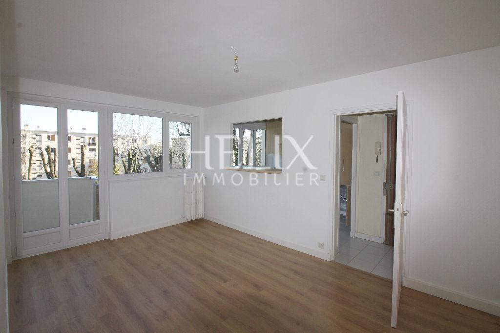 Appartement Le Pecq 3 pièce(s)
