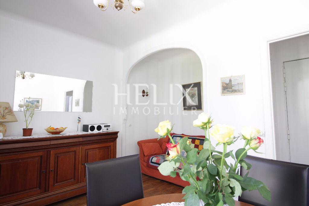 Appartement Saint Germain En Laye 2 pièce(s) 48,53 m2