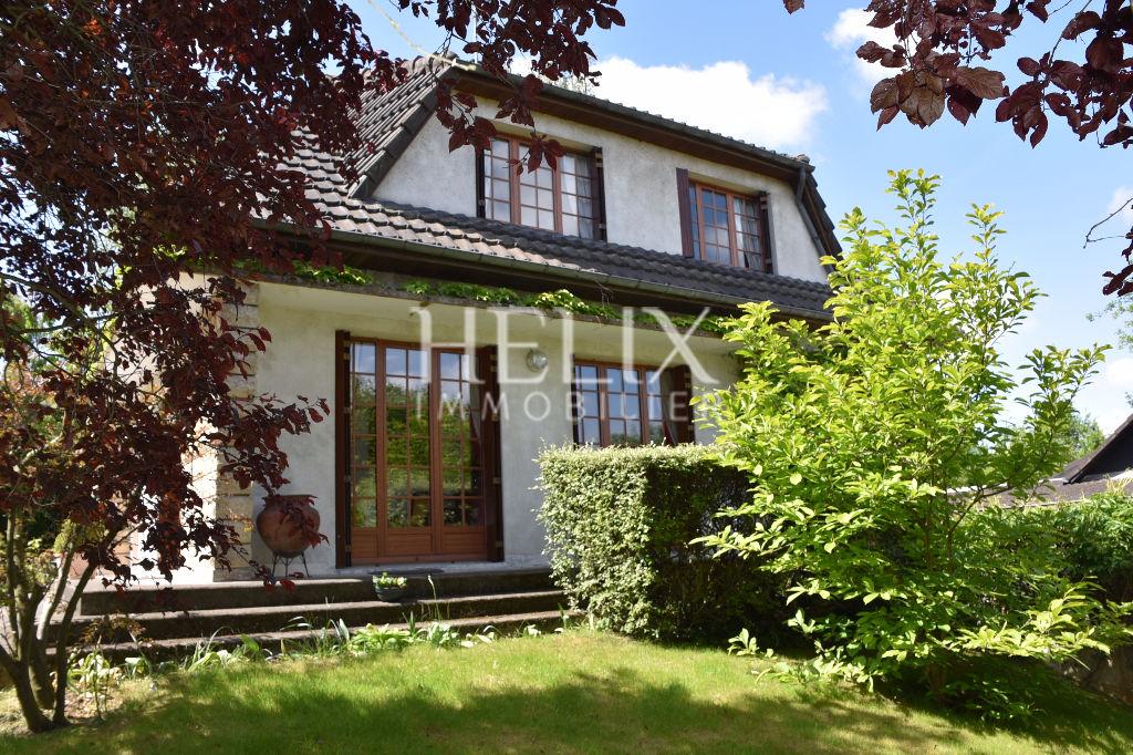 Maison Fourqueux 7 pièce(s) 150 m2