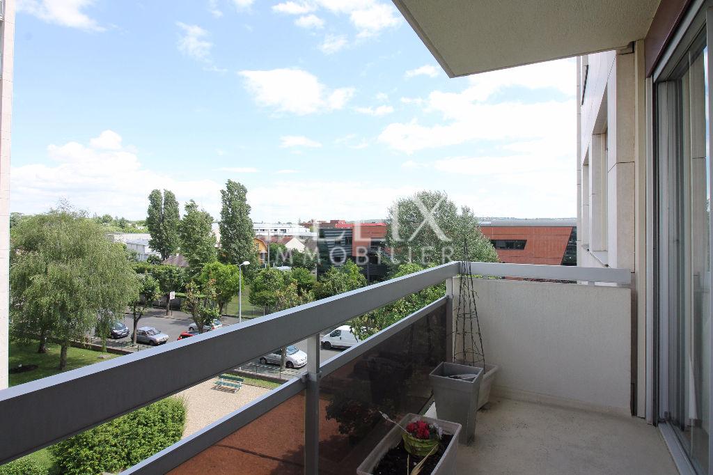 Appartement Le Pecq 2 pièce(s) 56 m2