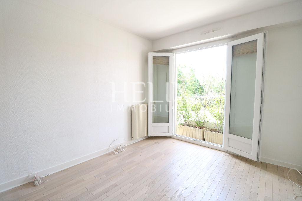Appartement Chatou 2 pièce(s) 36.94 m2