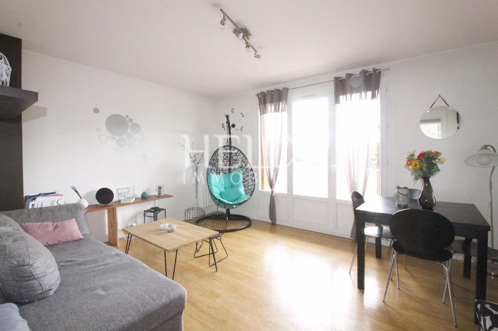 Appartement Le Pecq 3 pièces 60 m2