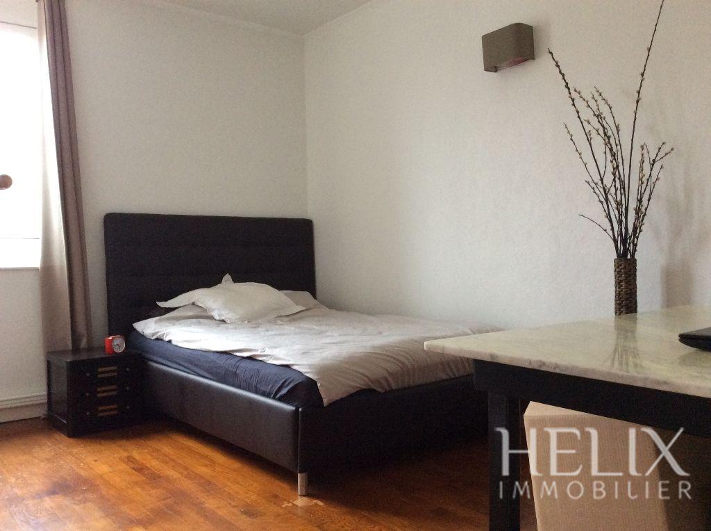 Saint germain en laye centre ville appartement 2 - Location appartement meuble saint germain en laye ...