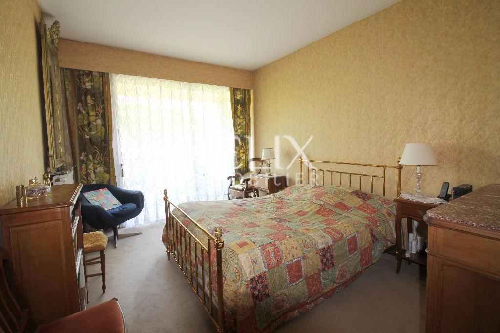 Appartement Le Pecq 5 pièce(s) 98 m2