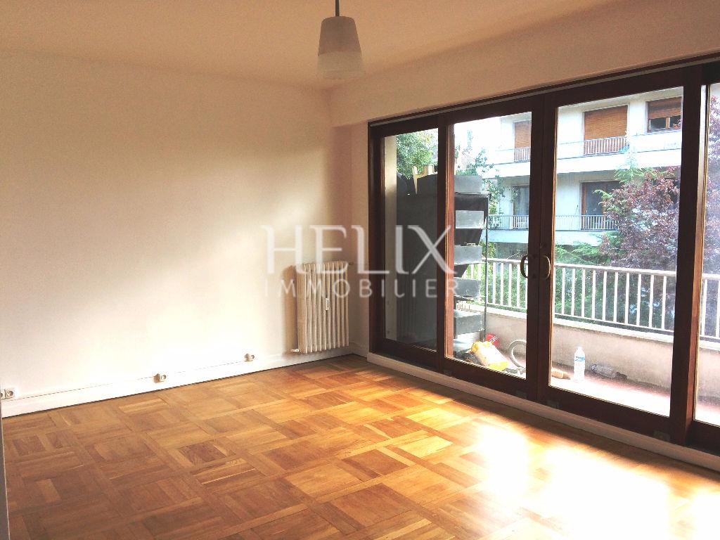 Appartement Saint Germain En Laye 2 pièces de 56 m2