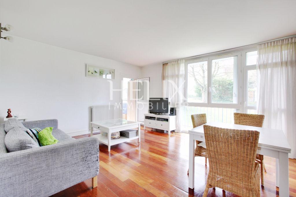 Appartement Le Pecq 4 pièce(s)