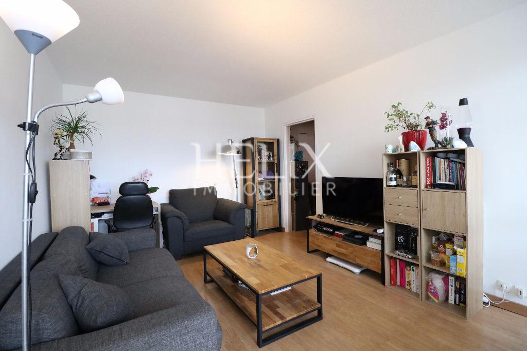 Chatou - Appartement 2 pièces de 48 M² avec une jolie vue