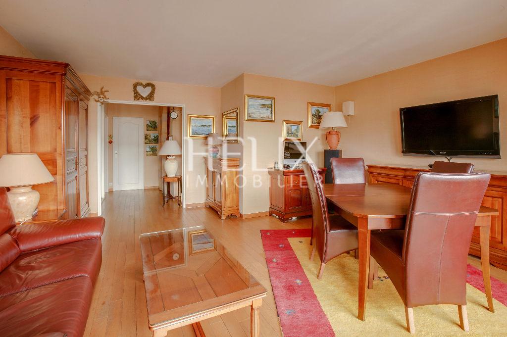 Appartement Le Pecq 3 pièces 73 m2