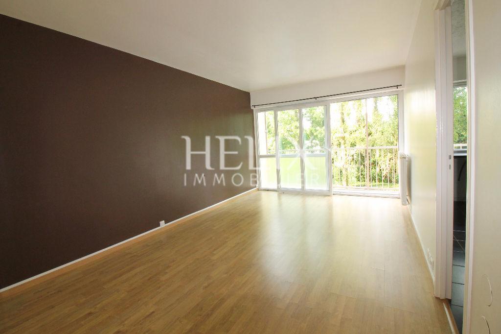 Appartement Le Pecq 3 pièce(s) 58 m2