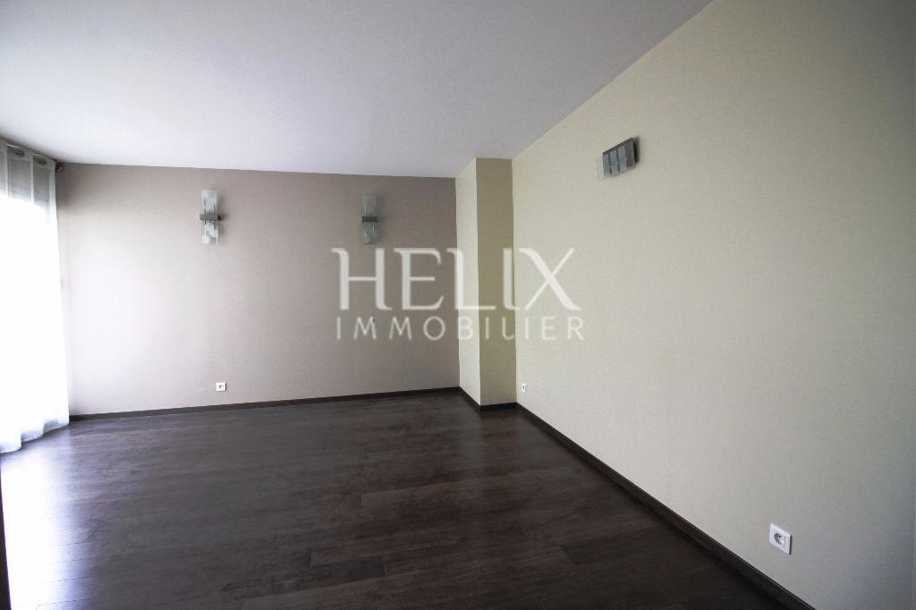 Appartement Saint Germain En Laye 5 pièces de 95.84 m2