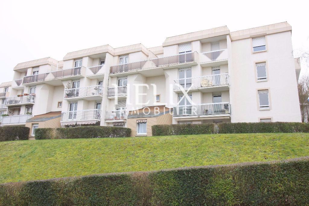 Appartement Le Port Marly 3 pièces 67 m2