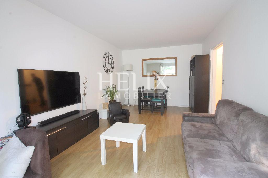 Appartement Le Pecq 3 pièces 69 m2