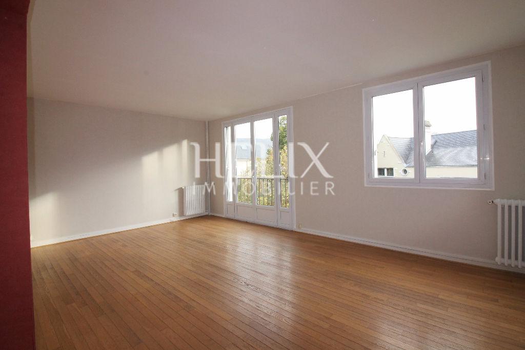 Appartement Le Pecq 4 pièces 65 m2