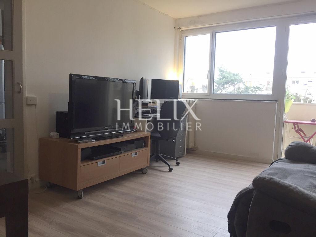 Appartement Le Pecq 3 pièce(s) 53 m2