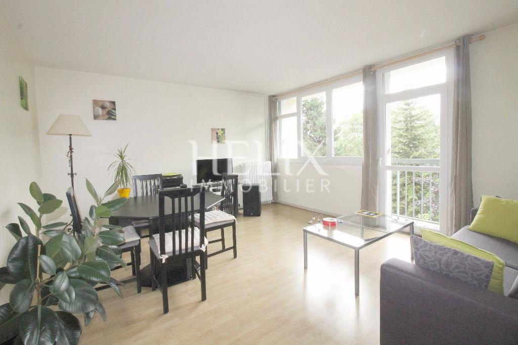 Appartement Le Pecq 3 pièce(s) 62 m2