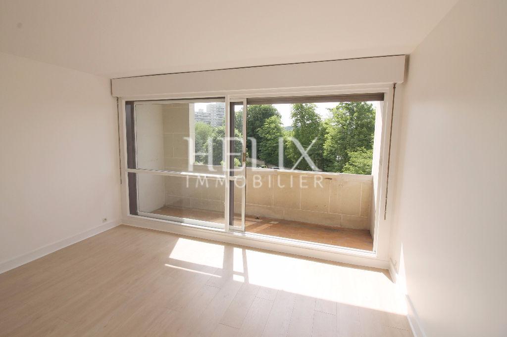 Le Pecq - 3 pièce(s) - 74 m²