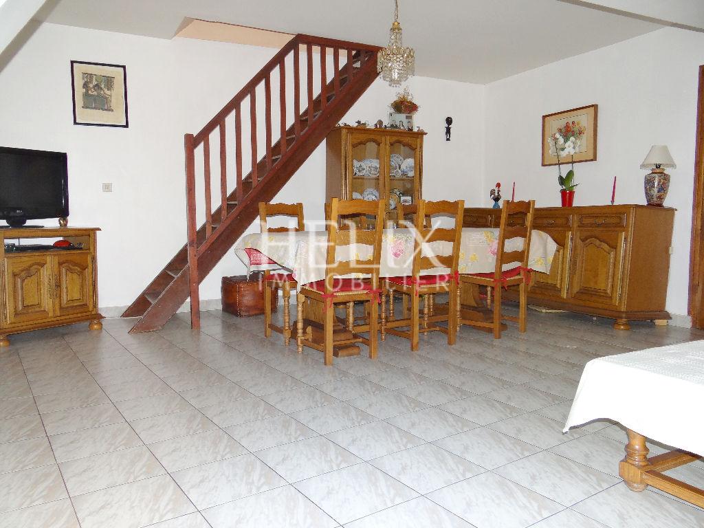 Appartement Le Port Marly 5 pièce(s) 93 m2