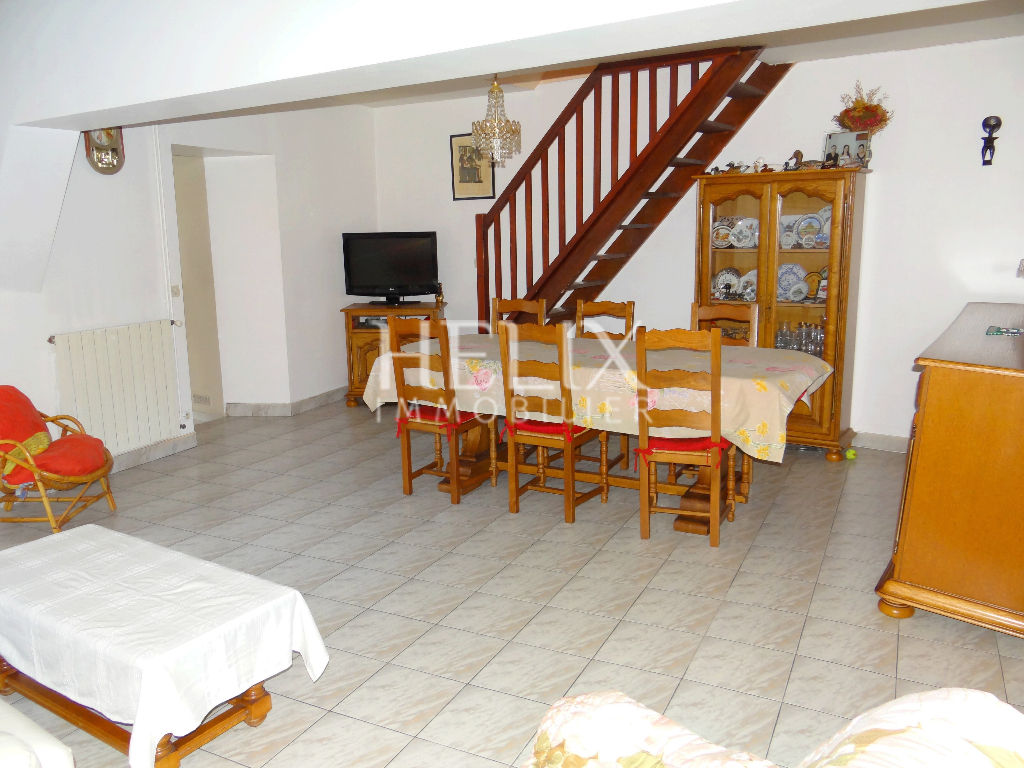 Appartement Port Marly