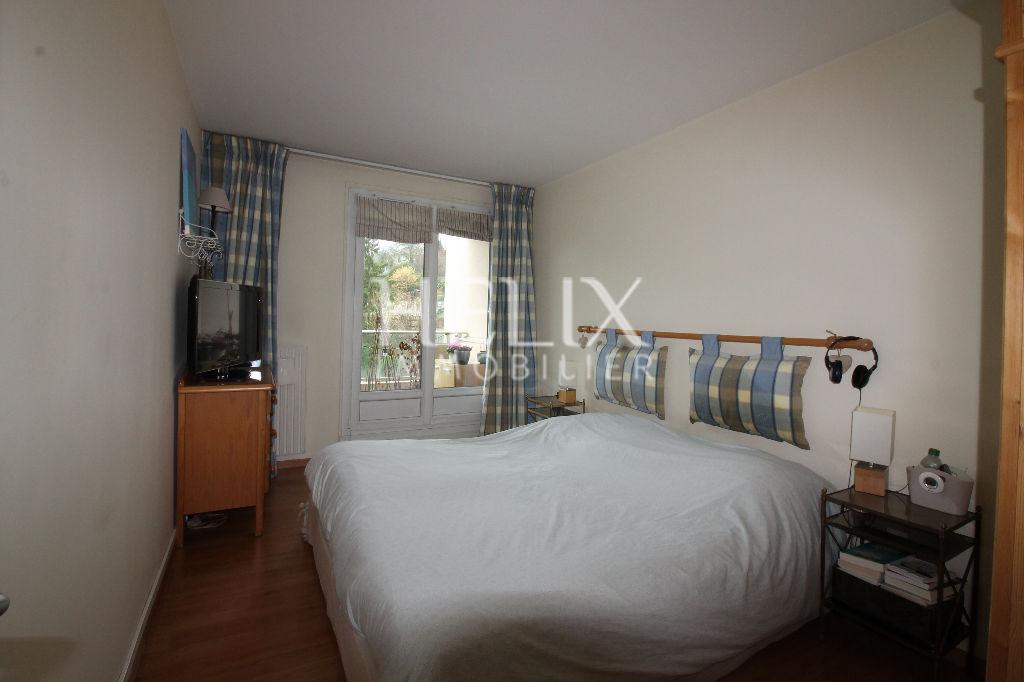 Appartement Le Pecq 5 pièce(s) 100 m2