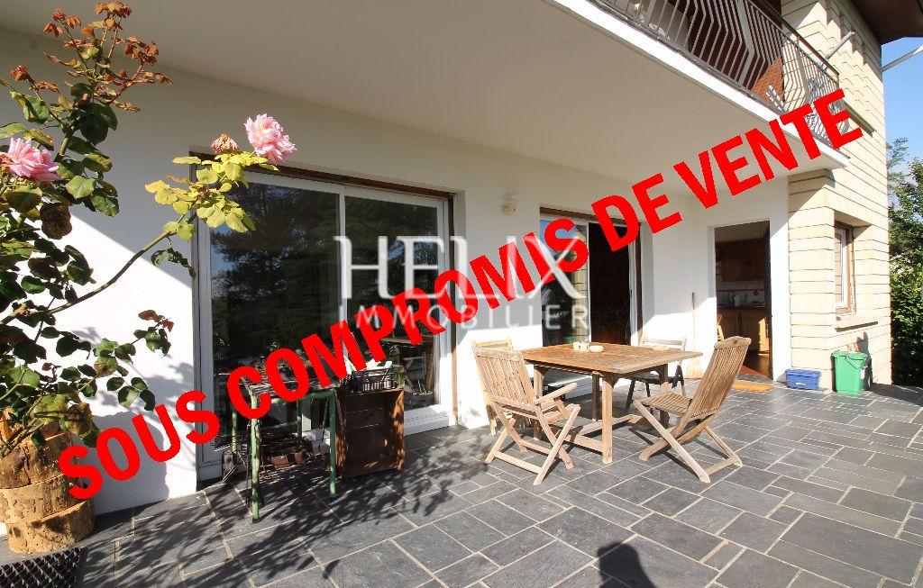 Maison Le Pecq 8 pièce(s) 170 m2