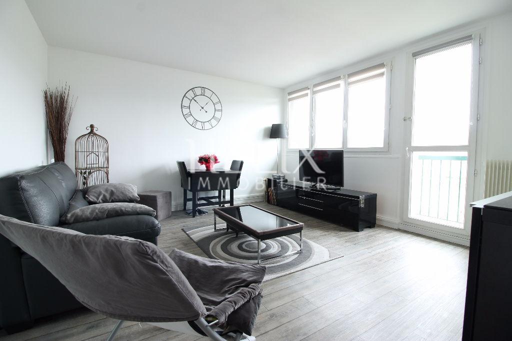 Appartement Le Pecq 3 pièces 62 m²