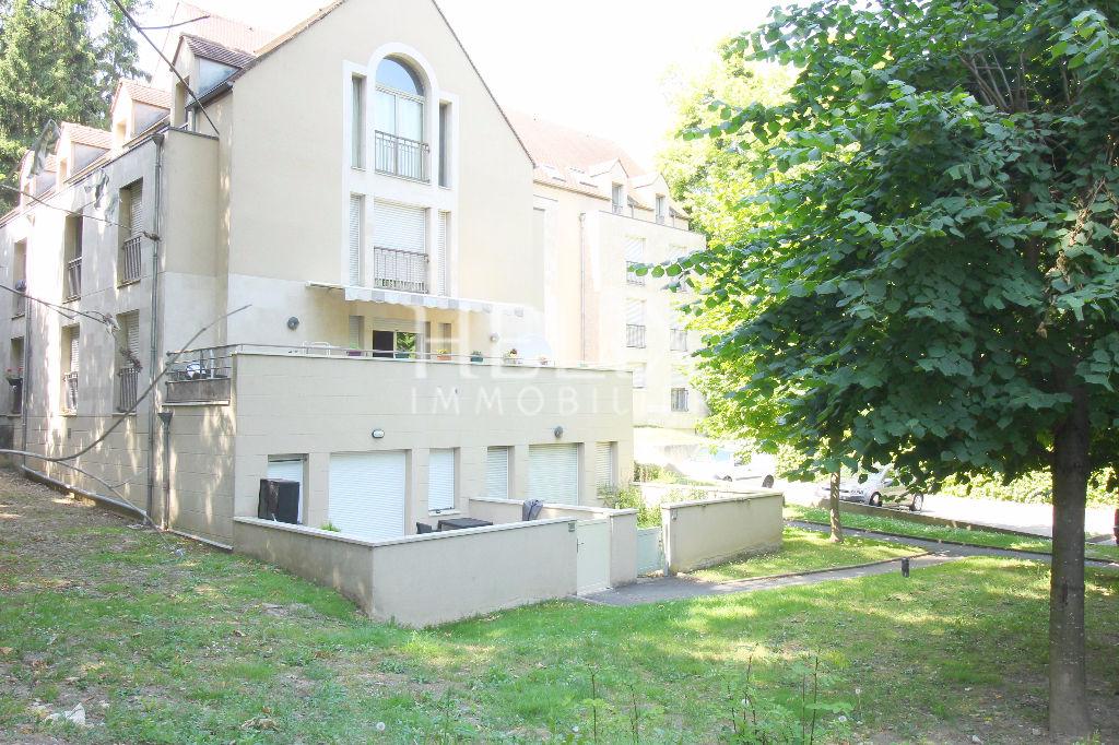 Appartement Le Port Marly 1 pièce(s) 21 m2