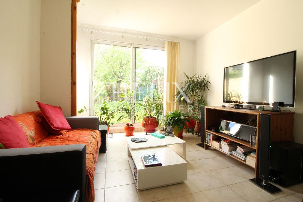 Maison Fourqueux 3 pièces 60 m²