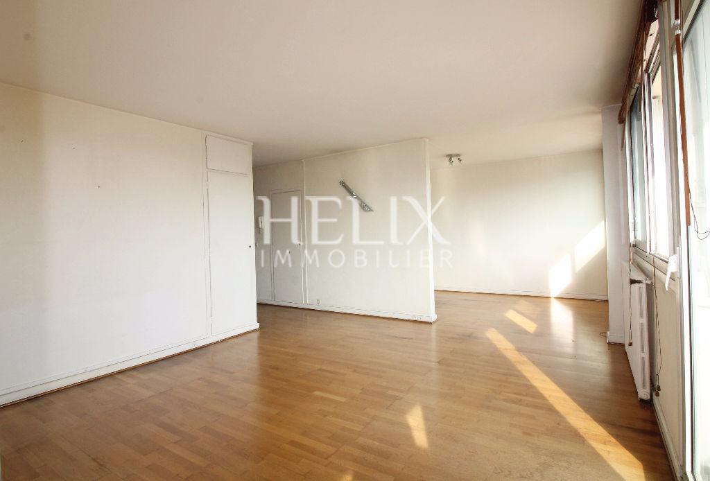 Appartement  5 pièce(s) 85 m2