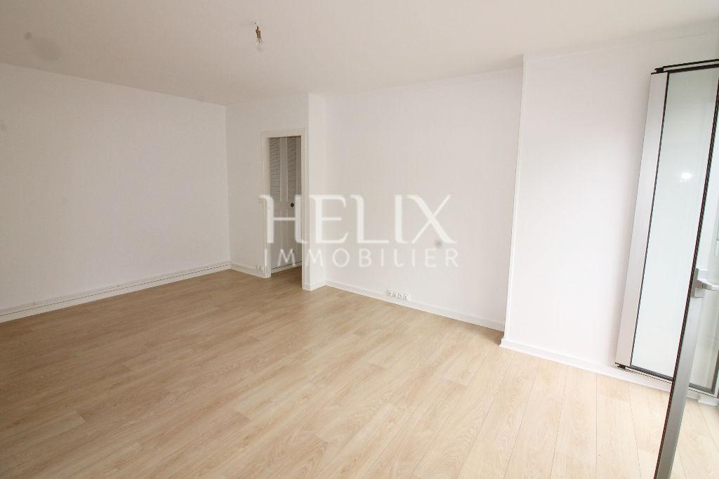 Appartement Le Pecq 3 pièces 53 m2