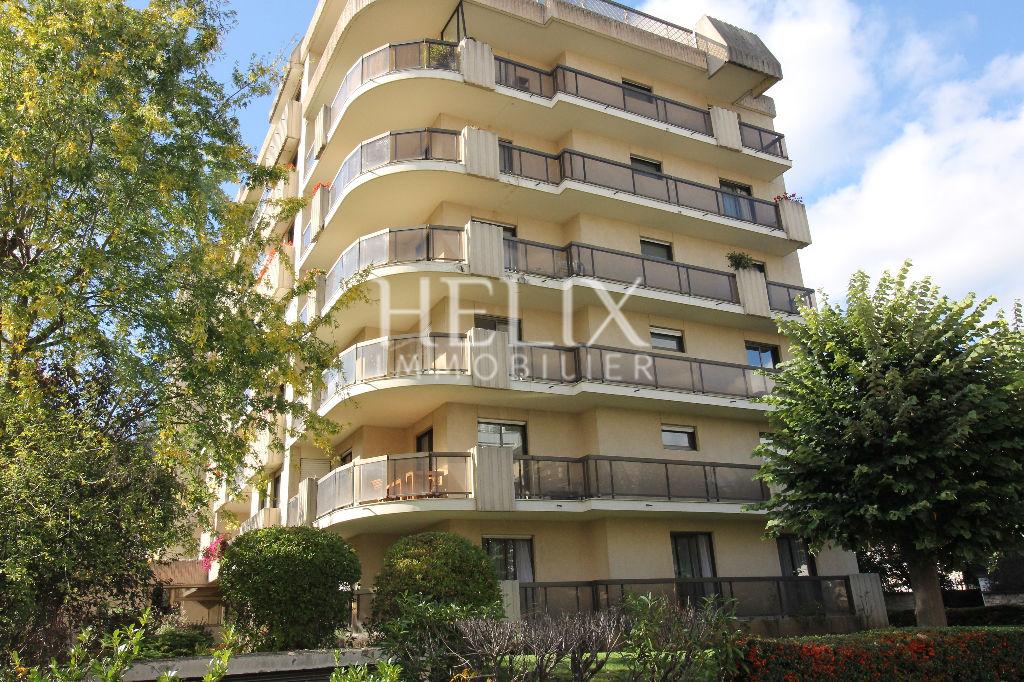 Appartement Le Pecq 3 pièce(s) 73 m2