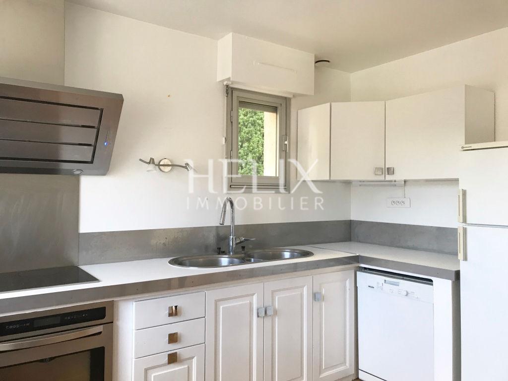 Belle Maison Meubl E 250 M2 Saint Germain En Laye 8 Mn