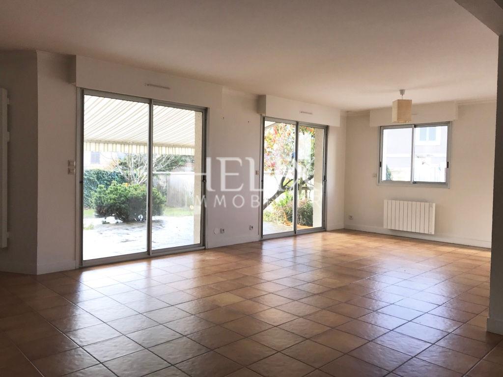 Belle maison meubl e 250 m2 saint germain en laye 8 mn - Piscine st germain en laye horaires ...