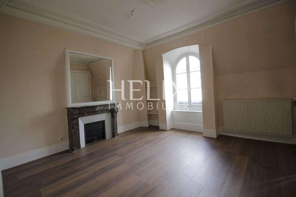 Appartement Saint Germain En Laye 3 pièces de 68 m2