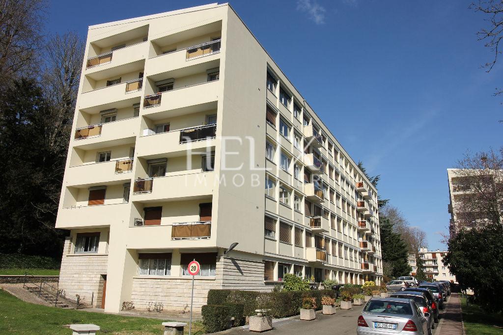 Appartement Le Pecq 4 pièces 67 m2