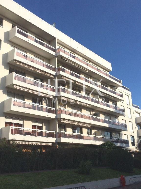 Appartement Le Pecq 3 pièces 63 m2