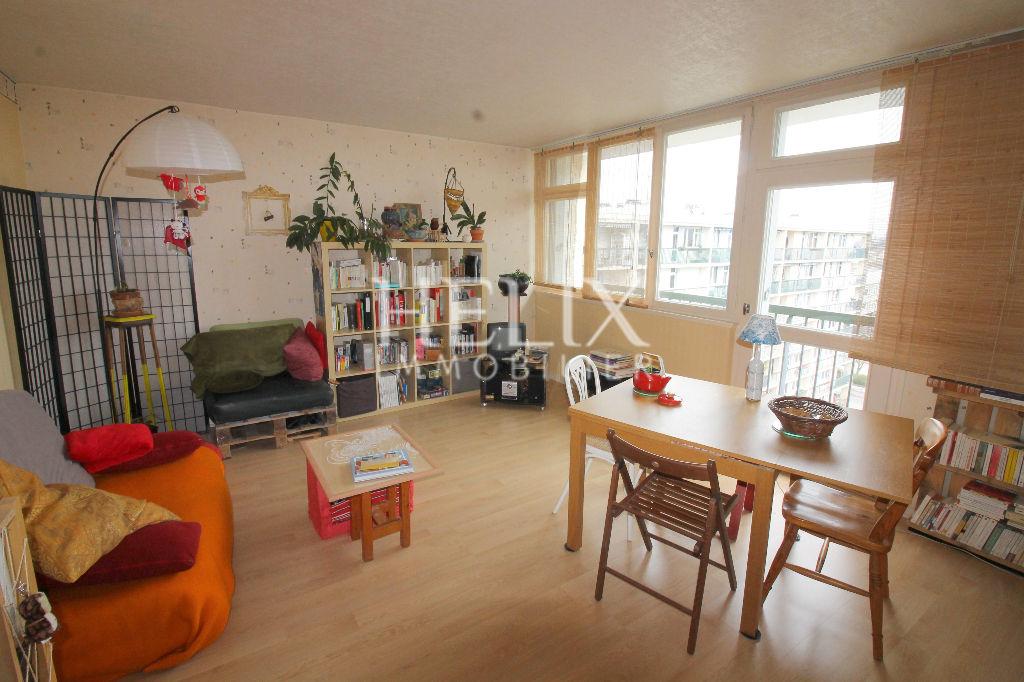 Appartement LE PECQ - 3 pièce(s) - 60 m2