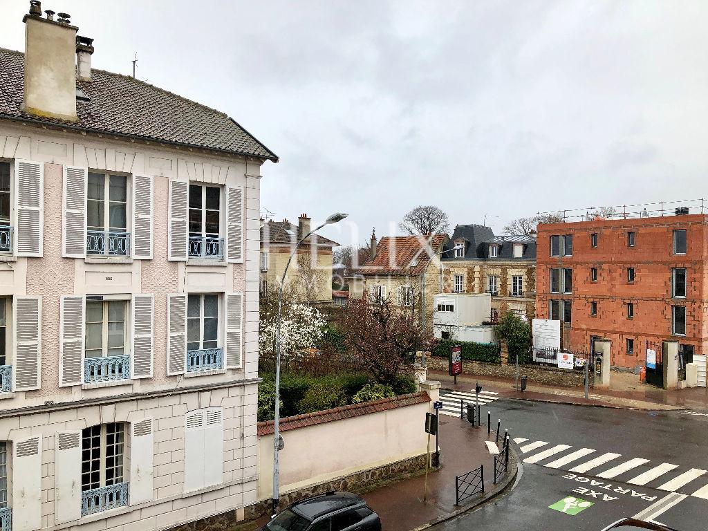 Studio 20 M² idéal investisseur!  à Saint Germain en Laye