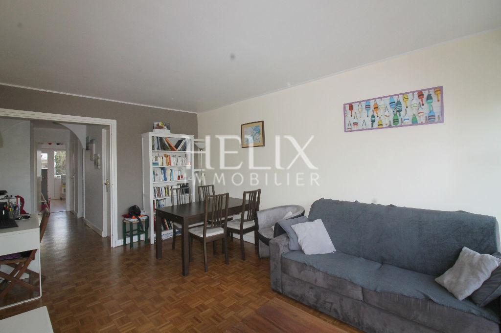 appartement le pecq 3 pi ces 60 m2 helix immobilier. Black Bedroom Furniture Sets. Home Design Ideas