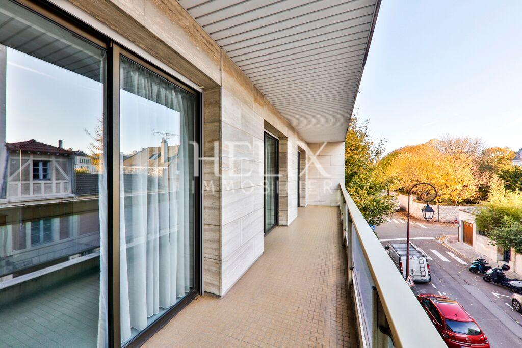 Centre ville saint germain en laye un appartement 7889 - Horaires piscine st germain en laye ...
